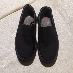 Skechers slip-on shoes